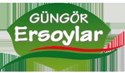 ersoylar-logo_180x105