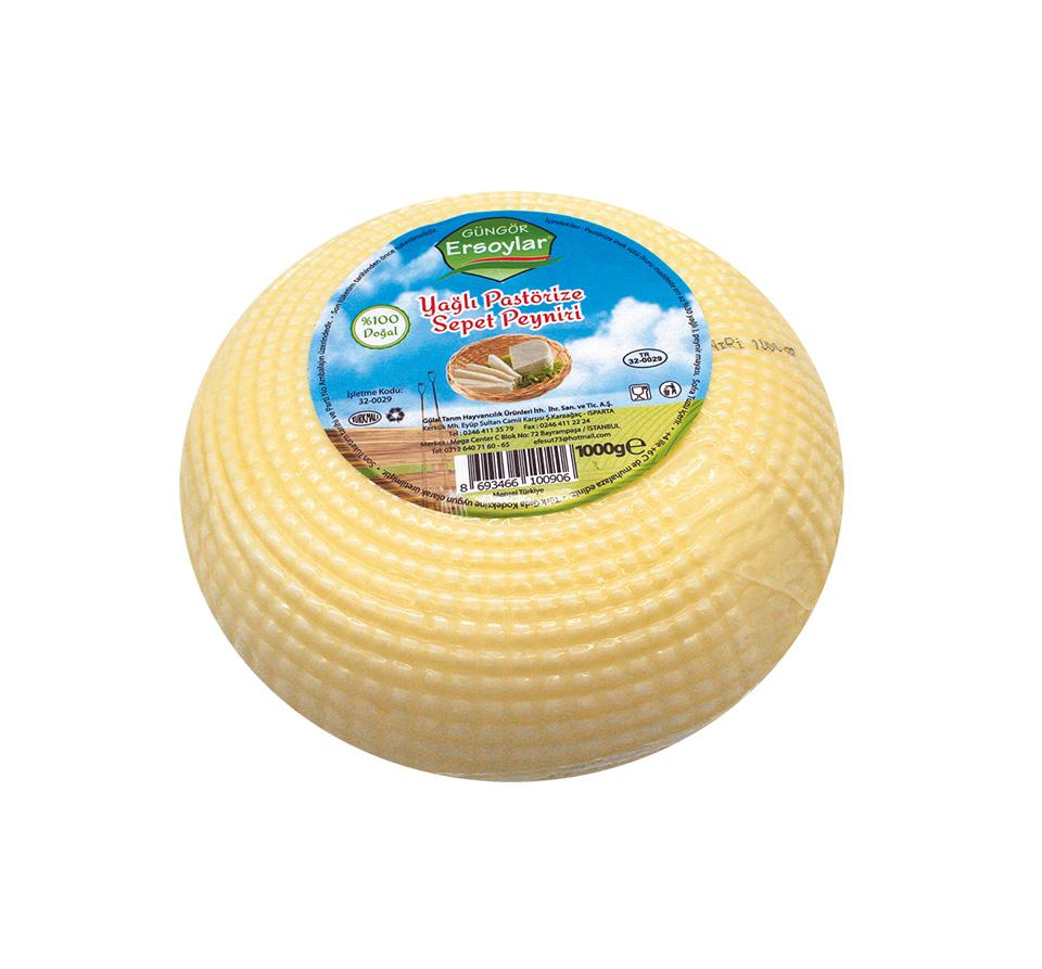 sepet-peyniri-1000-gr