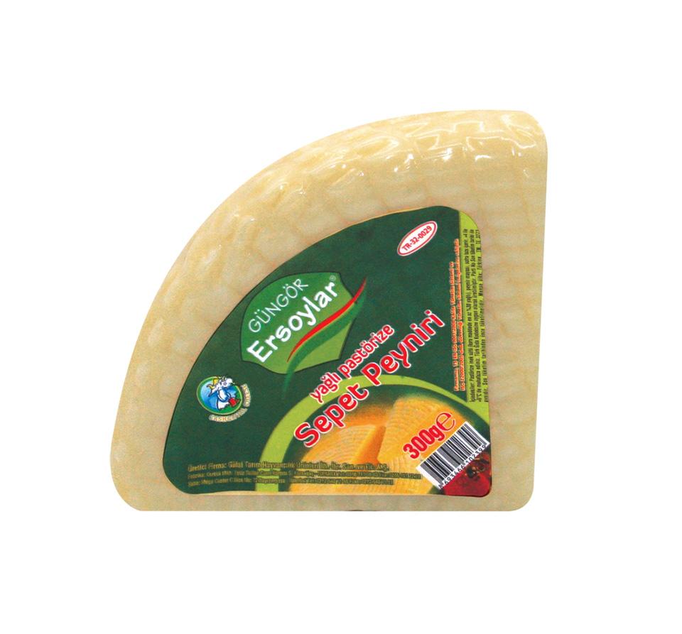sepet-peyniri-300-gr