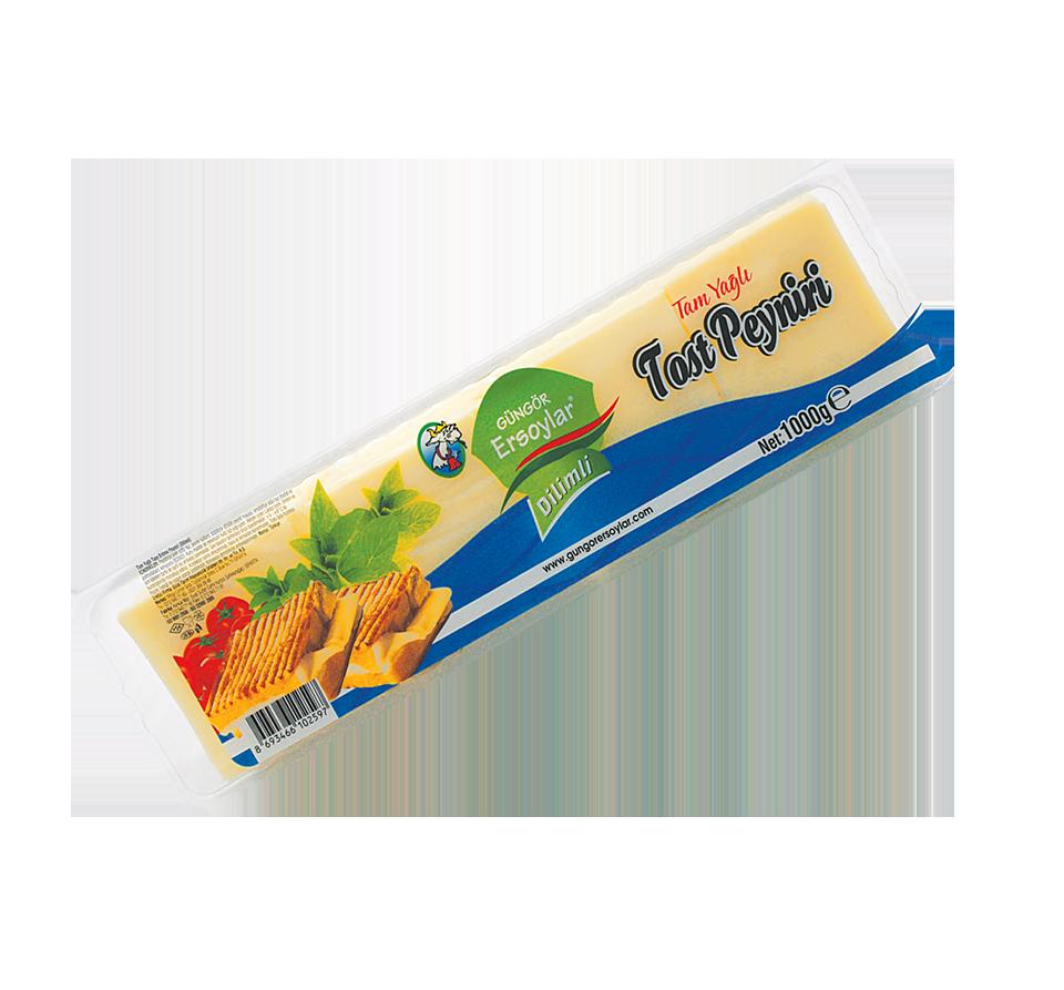 tam_yagli_dilimli_tost_peyniri_1000_gr