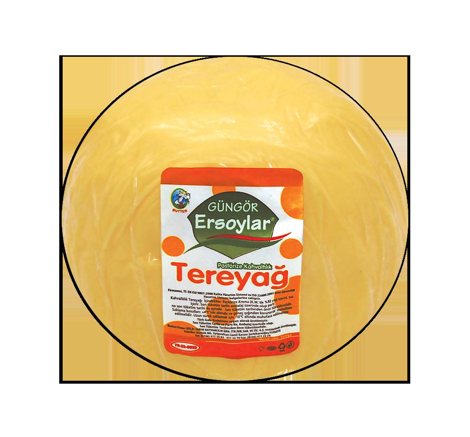 tereyag_1