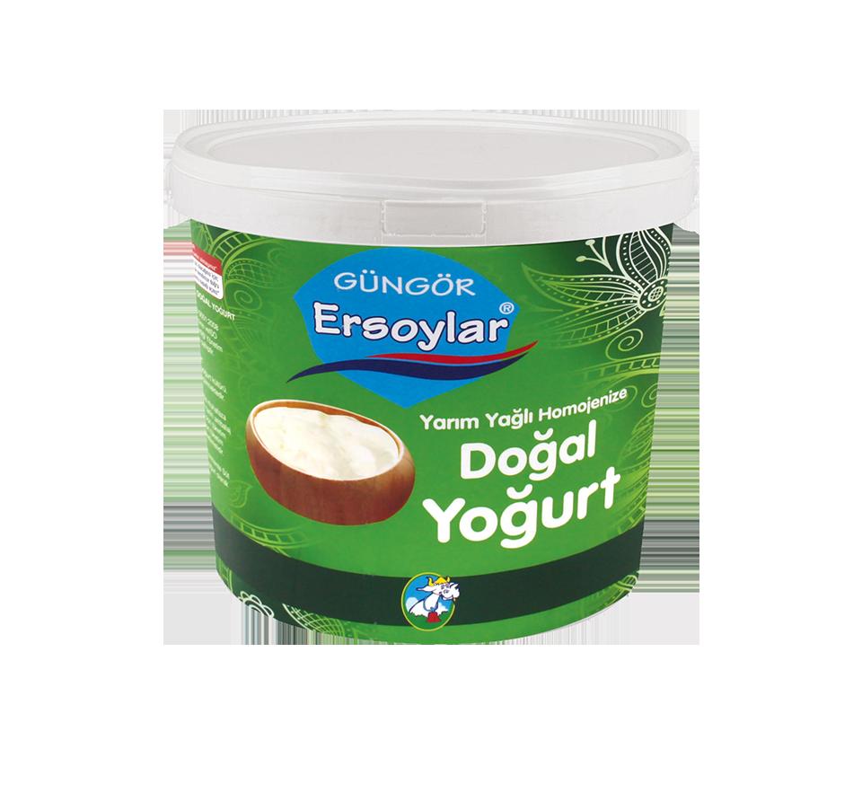 yarim_yali_homojonize_dogal_yogurt